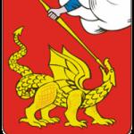 герб егорьевского района МО